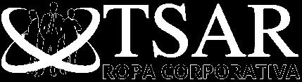 Logo SocialSpot